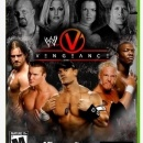 WWE Vengeance Box Art Cover