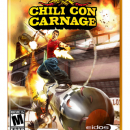 Chili Con Carnage Box Art Cover