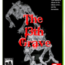 The 13th Grave Box Art Cover