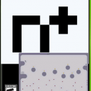 N+ Box Art Cover