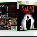 Scarface: The World Is Yours Box Art Cover