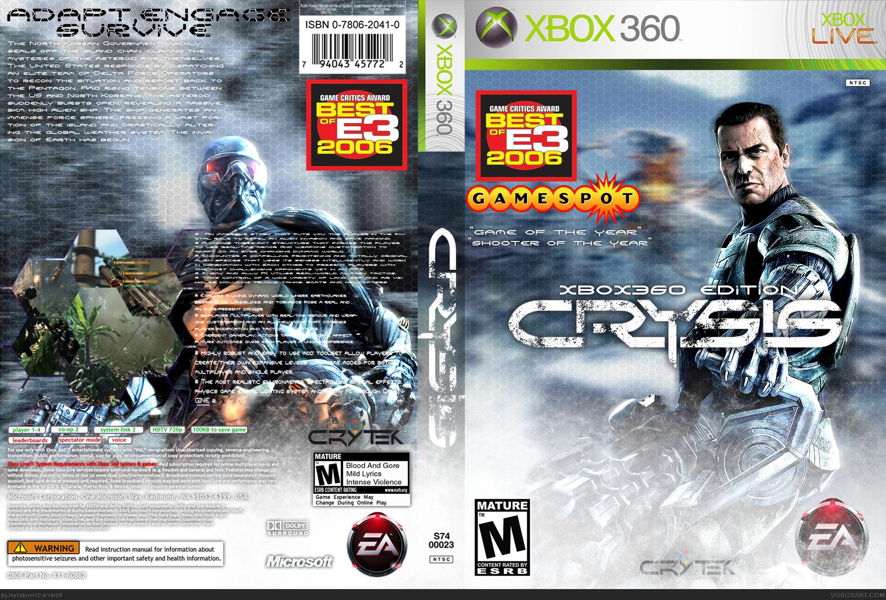 Crysis on xbox 360 : California grill disney orlando on xbox 360 android, xbox 360 wallpapers, xbox 360 facebook, xbox 360 juegos, xbox 360 windows, xbox 360 internet, xbox 360 google, xbox 360 mmorpg, xbox 360 racing games, xbox 360 series, xbox 360 gam, xbox 360 pc, xbox 360 gry, xbox 360 hardware, xbox 360 software, xbox 360 home, xbox 360 online, xbox 360 gow, xbox 360 brasil, xbox 360 spiele,