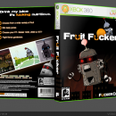 Fruit Fucker Box Art Cover
