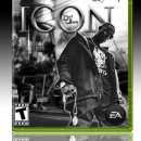 Def Jam: Icon Box Art Cover