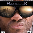 Hancock Box Art Cover