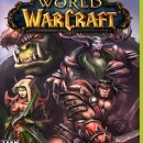 World of Warcraft Box Art Cover