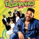 Fresh Prince Of Bel-Air The Videogame Box Art Cover