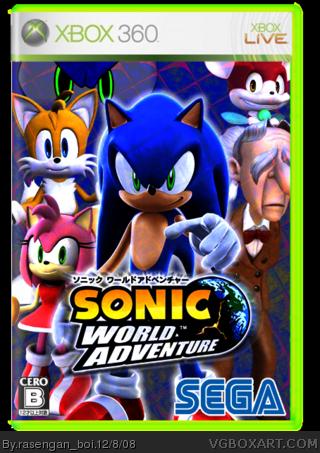 Sega games xbox 360