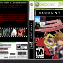 Banhunt Box Art Cover