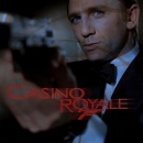 Casino Royale Box Art Cover
