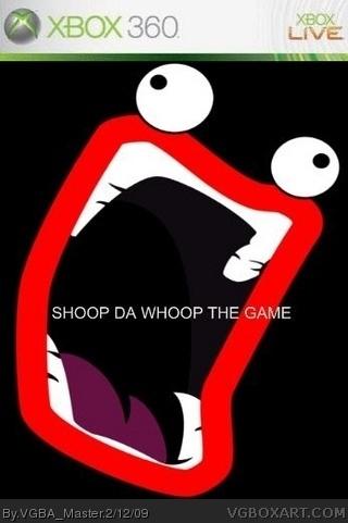game shoop