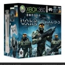 Best of Halo Bundle Box Art Cover