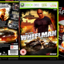 Wheelman Box Art Cover