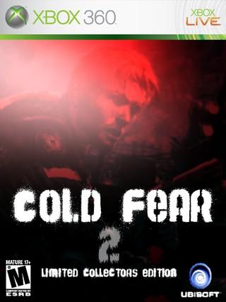Fear 2 project origin (xbox 360) [xbox 360]: amazon. In: electronics.