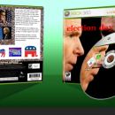 Election Day Box Art Cover