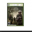 ARMA II Box Art Cover