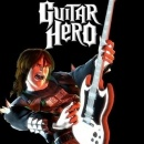 Guitar Hero III Box Art Cover