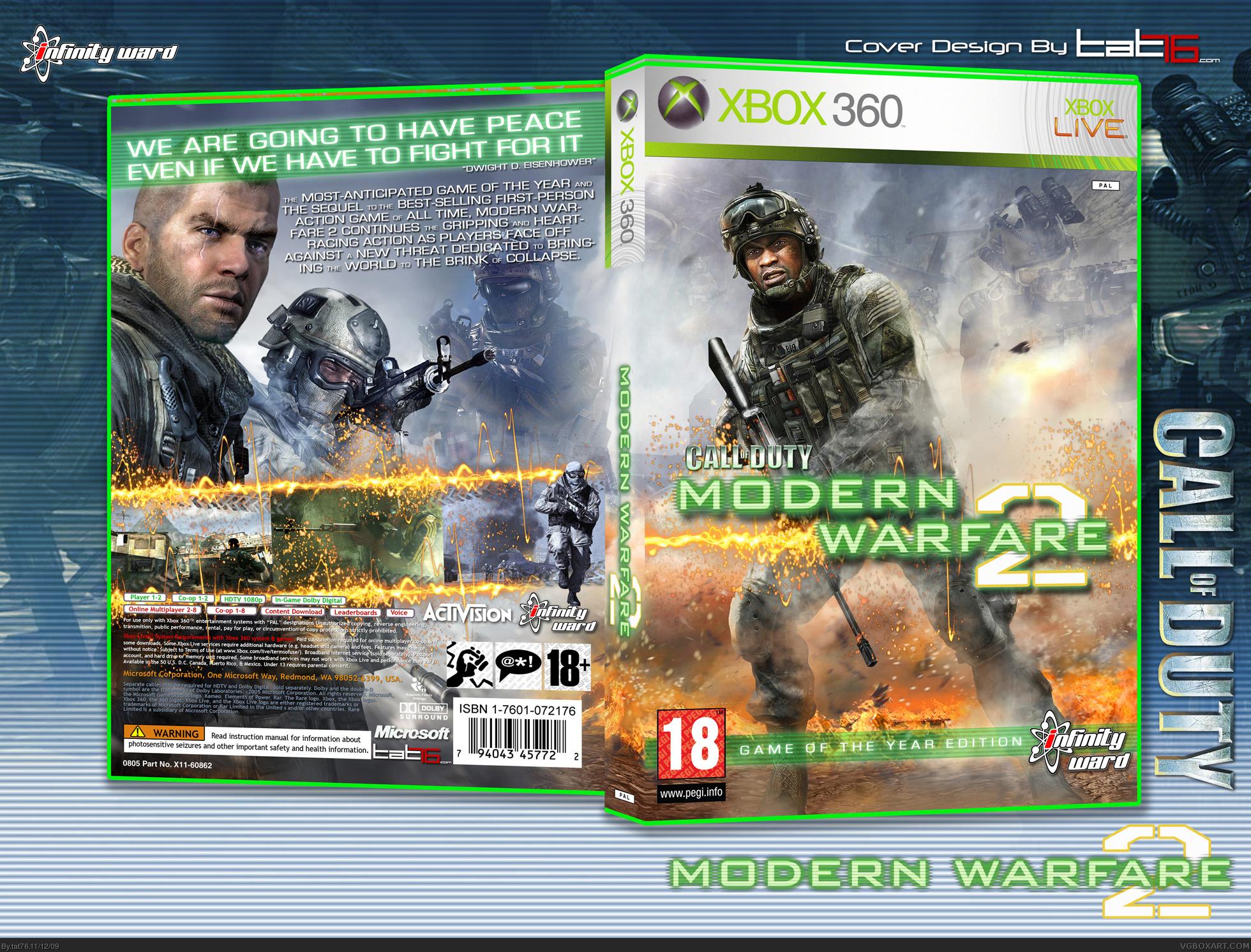 Connessione Al Server Matchmaking Modern Warfare 2