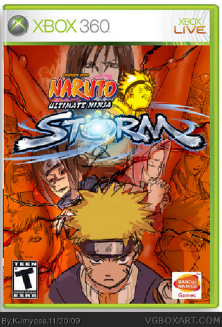 Archery Forums • View topic - download game naruto ninja
