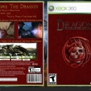 Dragon Box Art Cover