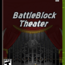 Battleblock Theater Box Art Cover