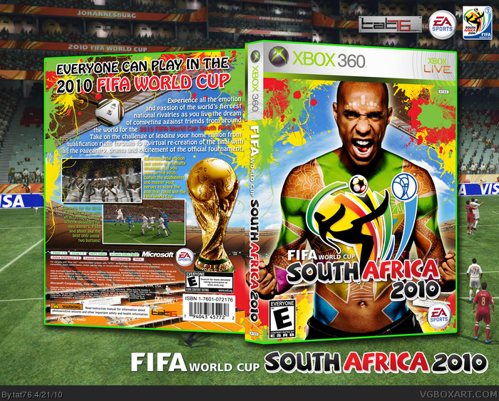 Deli-frost fifa world cup: germany 2006 full game free pc.