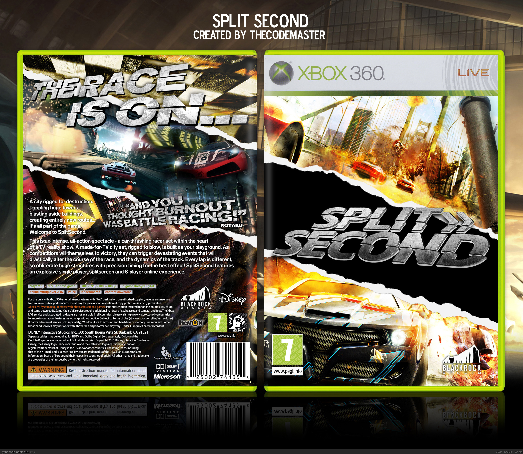 World Of Outlaws Sprint Cars 2010 Pc Nocd Patch Download