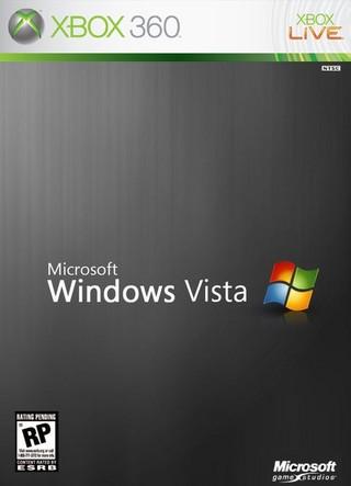 Скачать D.Img Windows Xp Для Android