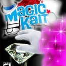 Magic Kaito Box Art Cover