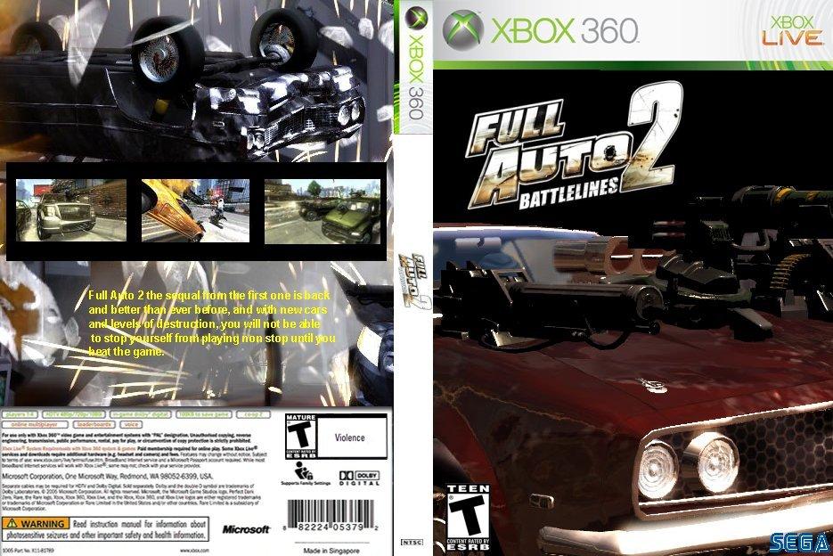 Игровые приставки и игры psp sony playstation 23 xbox 360