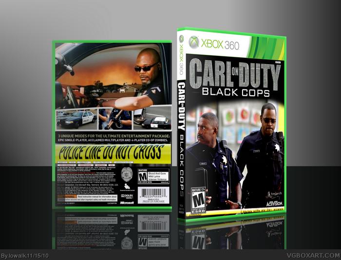 40603-carl-on-duty-black-cops.png