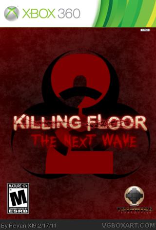 The Killing Room  Torrents