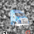 Ghost Trucker Box Art Cover