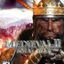 Medieval II: Total War Box Art Cover