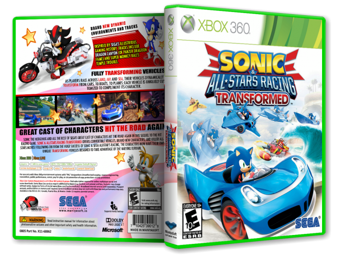 48994-sonic-allstars-racing-transformed.png