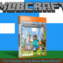Mubcraft Box Art Cover