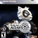 Small Arms Box Art Cover
