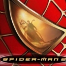 Spider Man II Box Art Cover