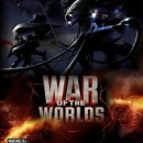 War Of The Worlds:The Official Game Of The Movie Box Art Cover
