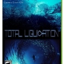 Total Liquidation Box Art Cover