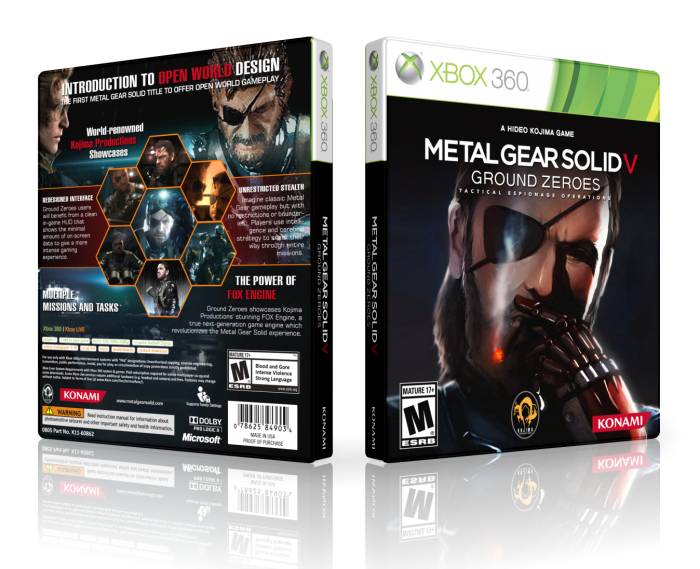 nodvd.zip для metal gear solid 5 74.43mb таблетка md5