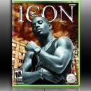 Def Jam ICON Box Art Cover