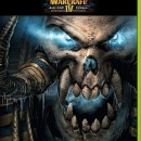 WarCraft Series Box Art Cover
