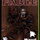 Fable Box Art Cover