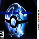 MewTwo Guide Box Art Cover