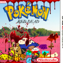 Pokemon DEAD Box Art Cover