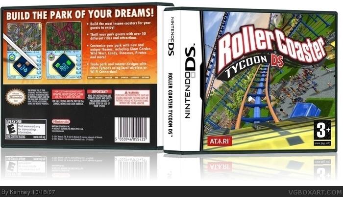 roller coaster online spielen