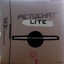 Pictochat Lite Box Art Cover