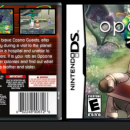 Opoona Box Art Cover