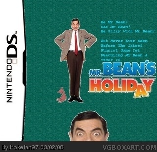 mr beans holiday rotten tomatoes auto design tech